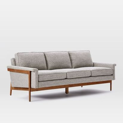 westelm_leon_wood_frame_sofa
