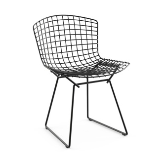 bertoia_side_chair