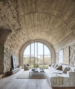 farmhouse_baix_emporda_spain
