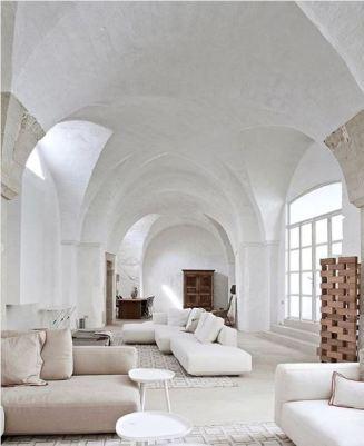 home_puglia_italy