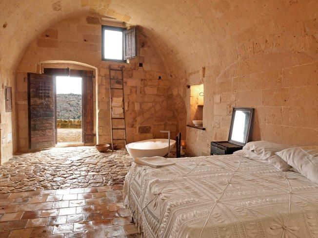 sextantio_le_grotto_della_civita