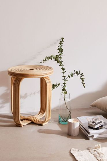 urban_outfitters_ria_stool