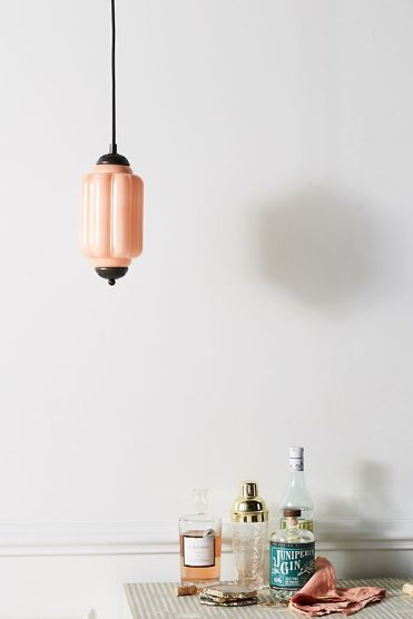anthropologie_eloise_pendant