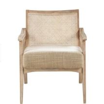 overstock_saue_chair