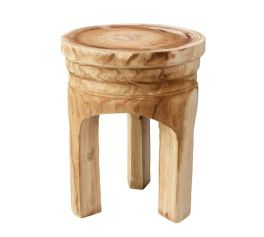 pottery_barn_roselle_accent_stool