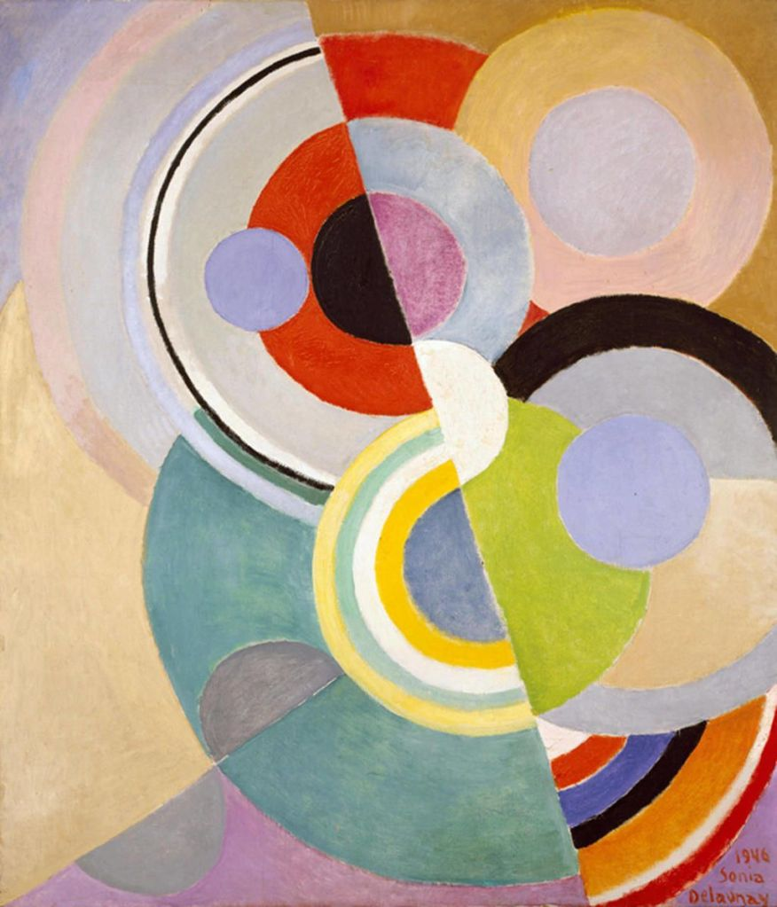 sonia_delaunay_colored_rhythm