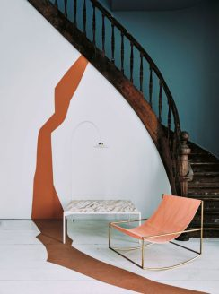alchemy_of_things_rust_stripe_foyer
