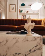 livingbylo_rust_sofa