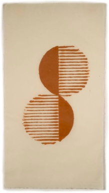 split_circles