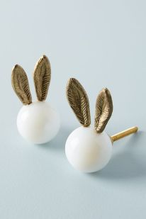 anthropologie_all_ears_knobs