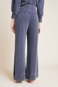 anthropologie_velvet_lounge_pants