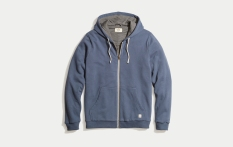 marine_layer_signature_lined_zip_hoodie