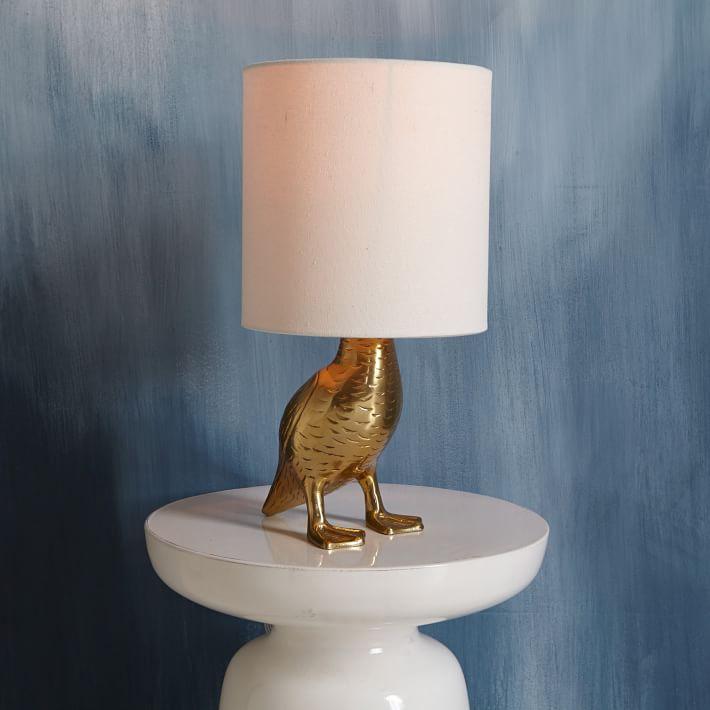 rachel-kozlowski-mallard-duck-table-lamp-17-o