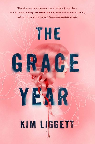 the_grace_year_cover