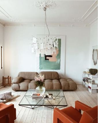 ellendixdotter_living_room