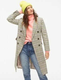 jcrew_top_coat
