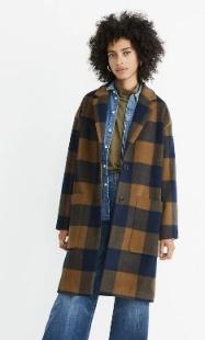 madewell_elmcourt_coat