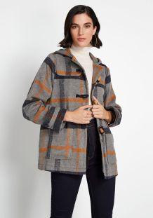 modcloth_duffle_coat