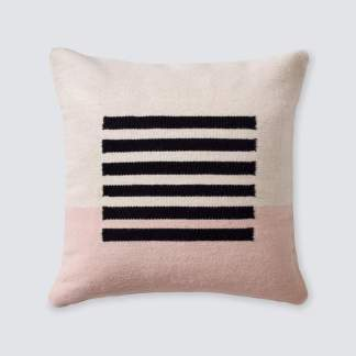 thecitizenry_cuno_pillow