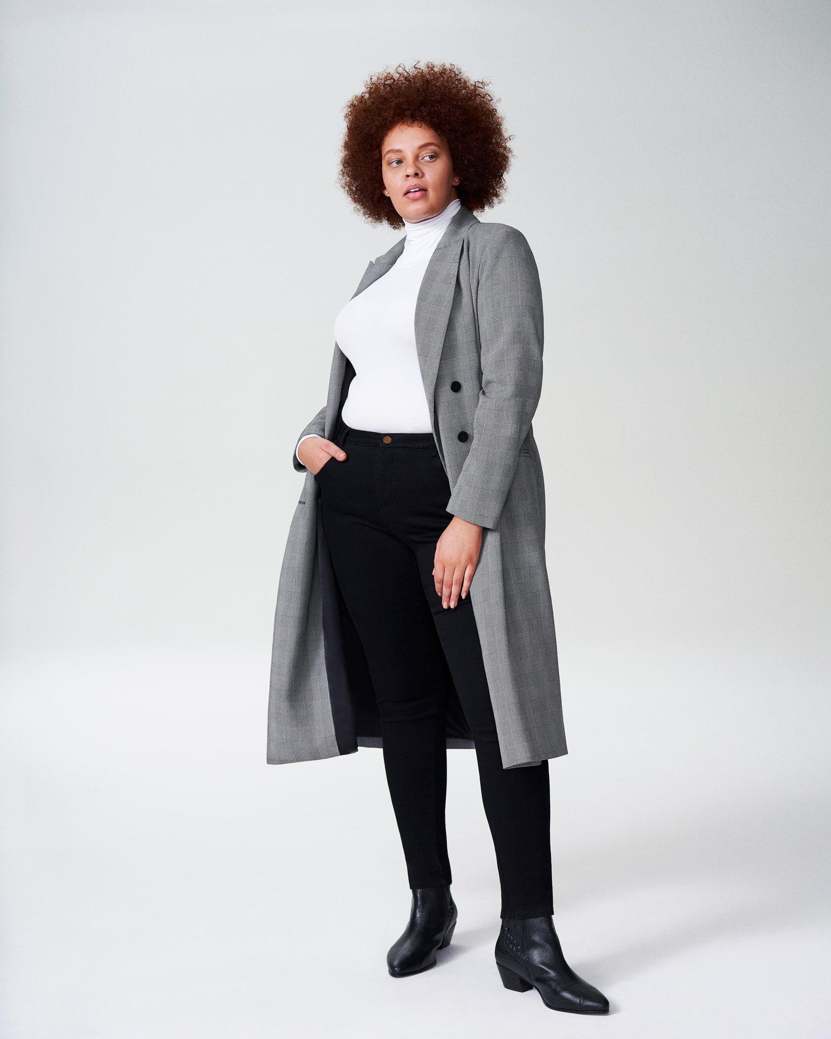 universal_standard_margan_coat
