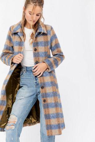 urban_outfitters_rita_coat