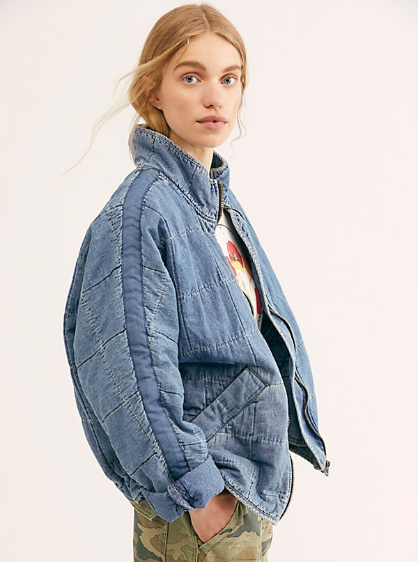 freepeople_quilted_denim_jacket