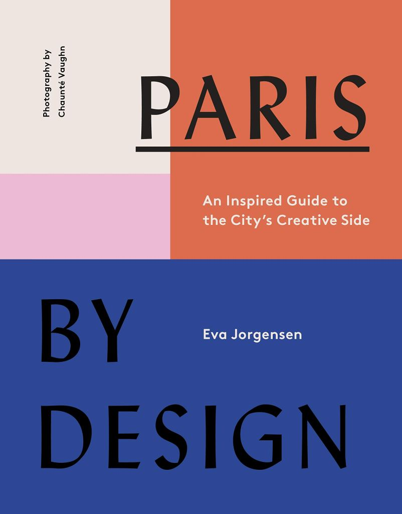 paris_by_design_cover