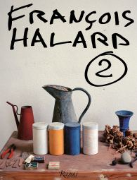 francois_halard_visual_diary_cover