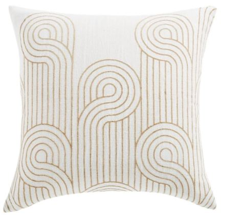 cb2_swirls_pillow