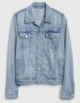 gap_icons_denim_jacket