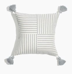 madewell_denim_square_pillow