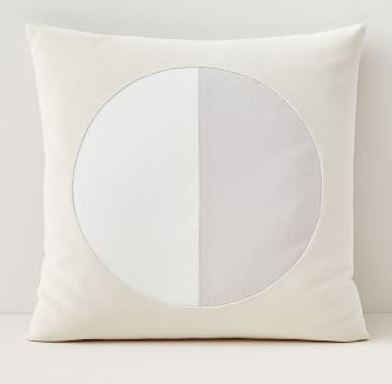 westelm_half_circles_pillow