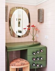 archdigest_meg_sharpe_bathroom