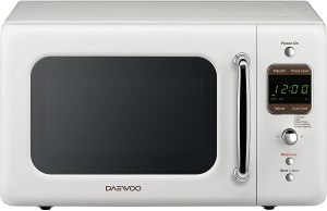 daewoo_retro_microwave