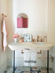domino_studiodb_bathroom