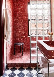 dwell_siren_hotel_bathroom