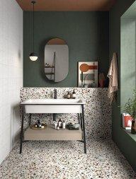 dwell_terrazzo_bathroom