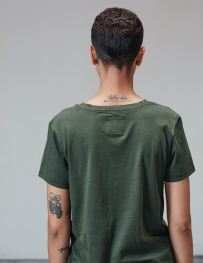 fordays_daily_crew_dark_green
