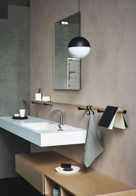 lapiece_bathroom