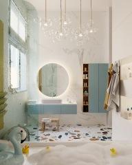 mariapapko_terrazzo_bathroom