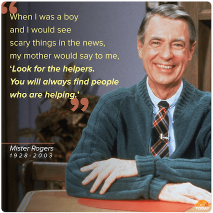 mr_rogers_helpers