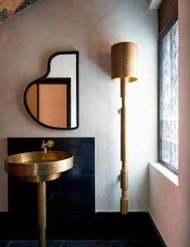 viyahome_bathroom
