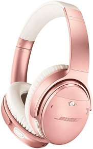 Bose_quiet_comfort_35_rose_gold